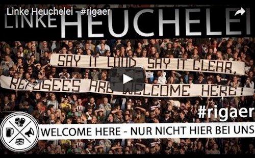 linke_heuchelei_rigaer_94