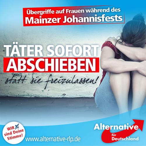 mainzer_johannesfest_albaner_abschieben