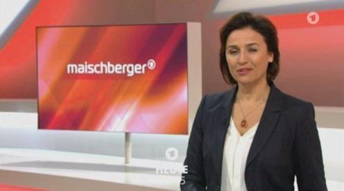 maischberger_brexit