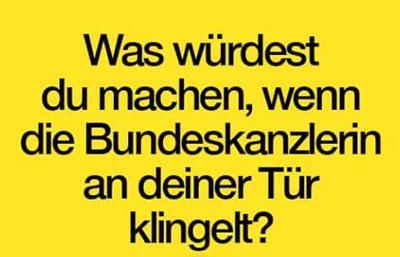 merkel_vor_der_tuer