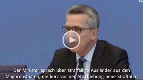 migranten_vor_abschiebung_strafaellig
