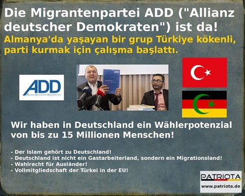 migrantenpartei_add