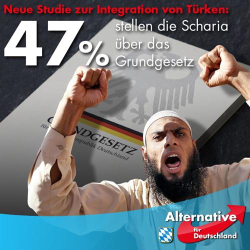 moslems_scharia_grundgesetz