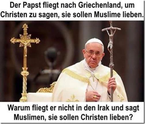 muslime_sollen_christen_lieben