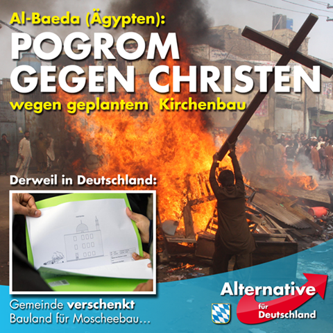 pogrom_gegen_christen