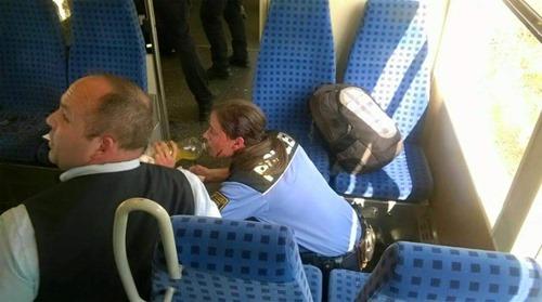 polizei_in_braunsbedra