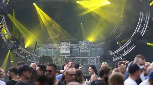 remscheid_houseparkfest