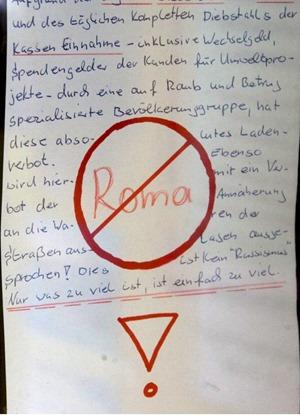 roma_diebstahl