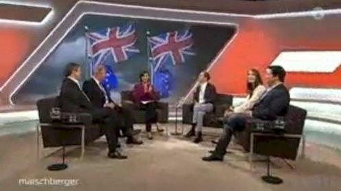 Sandra_Maischberger_Brexit