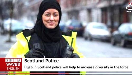 schottische_polizistin_hijab