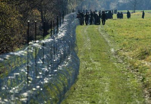 slovenische_soldaten