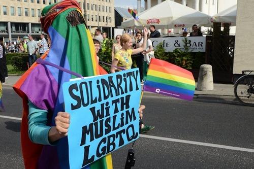 solidarity_lgbtq