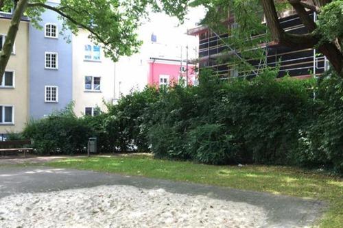 Spielplatz_Piepenstockstraße