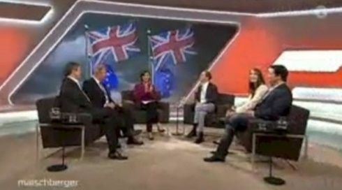 sprengstoff-brexit