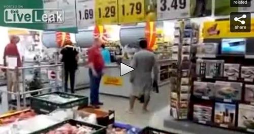 supermarkt_arnsdorf_dresden