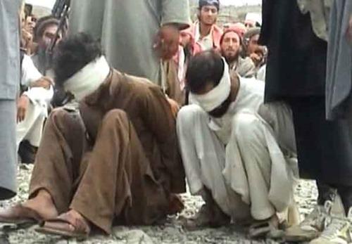 Taliban_terror_afghanistan