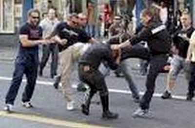 tschetschenen_gewalt