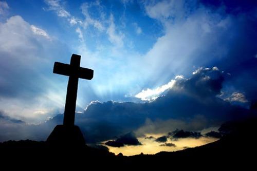 untergang_christentum