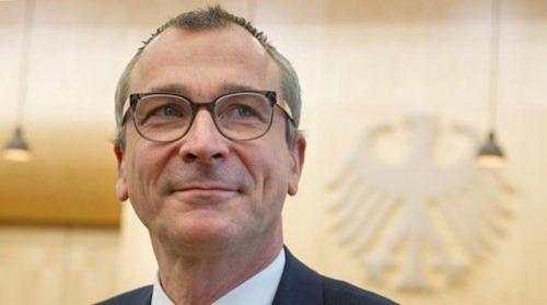 Volker-Beck