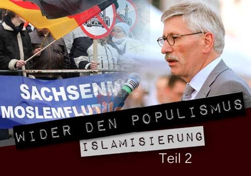 wider_dem_populismus