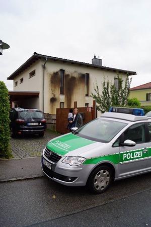 Wohnhaus-Katrin-Ebner-Steiner