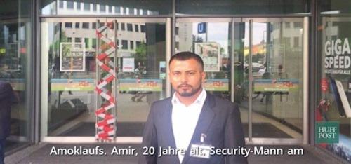 amir_securitymann_muenchen