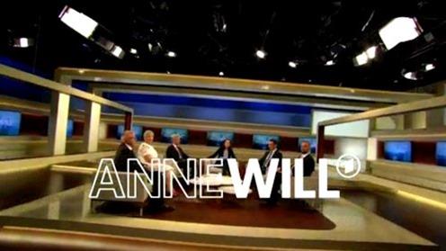 anne_will_putschversuch_tuerkei