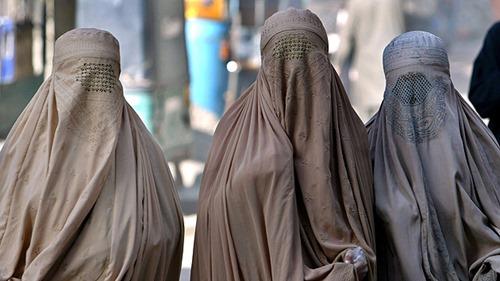 anti_burka_verbot
