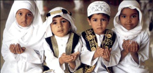 baby_namens_mohammed
