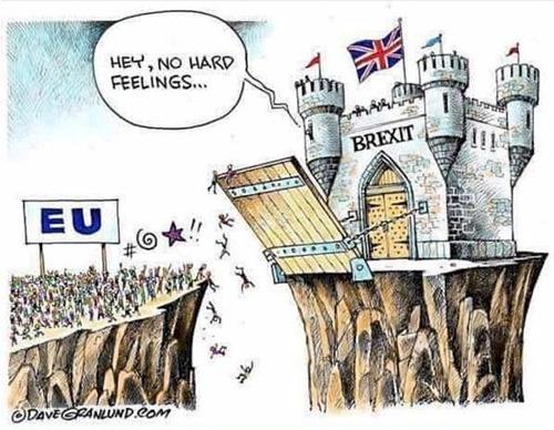 brexit_grossbritannien[6]