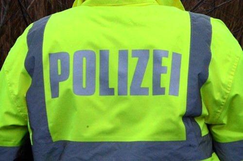 burgwedel_polizei