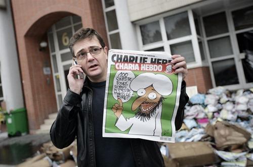 charlie_hebdo_islam
