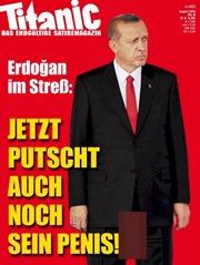 erdogan_bratwurst_penis