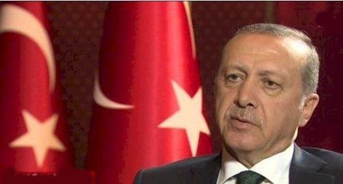 erdogan_cnn02