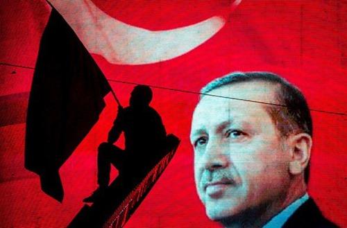 erdogan_todesstrafe