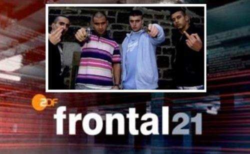frontal_21_libanesen_autokauf