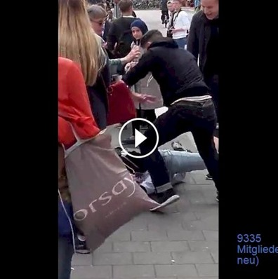 gewalt_durch_migranten_kiel