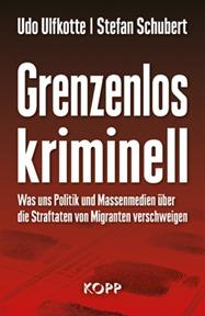 grenzenlos_kriminell