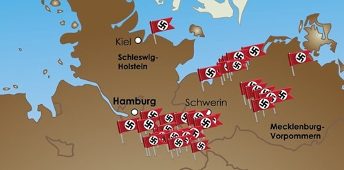 hamburg_von_nazis_umzingelt
