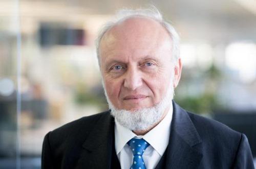 Hans-Werner-Sinn