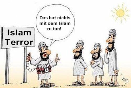 islam_terror02