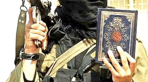 islam_terrorreligion
