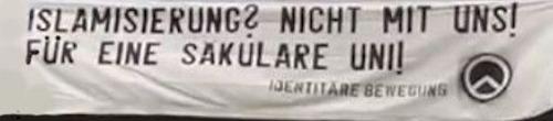 islamisierung_nicht_mit_uns02