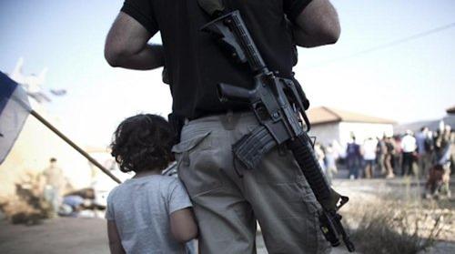 israel_schnellere_bewaffnung