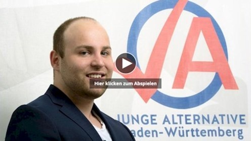 junge_alternative_baden_wuerttemberg