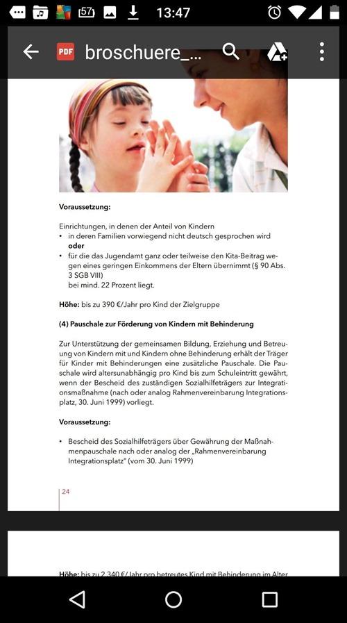 kindergeldförderungsgesetz[6]