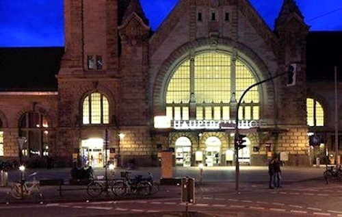krefeld_hauptbahnhof02