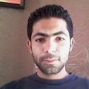 Mohamed Lahouaiej Bouhlel02[6]