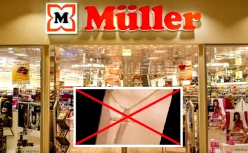 mueller-kreuze