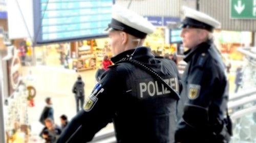 muenchen_bundespolizei